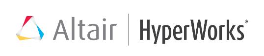 Altair/Hyperworks