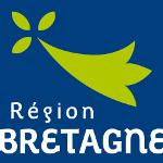 Region Bretgane