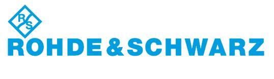 Rohde_Schwarz